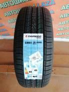 Charmhoo CH01 Touring, 215/55R18