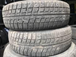 Bridgestone Ecopia, 165/65r15