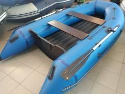 Лодка пвх Triton Air 310