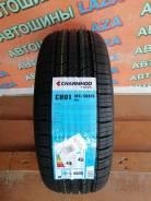 Charmhoo CH01 Touring, 195/50R16