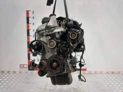 Двигатель (ДВС) Mazda 3 BK (2003-2009) [914073]