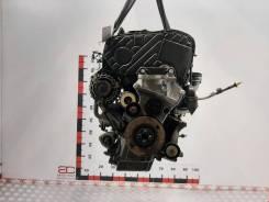 Двигатель (ДВС) Opel Vectra C (2002-2008)