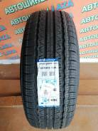 Triangle AdvanteX SUV TR259, 265/70R16