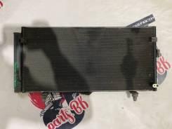 Радиатор кондиционера Subaru Legacy BP5 цвет 32J 2006 год №8367