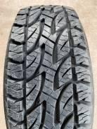 Bridgestone Dueler A/T 694, 275/70 R16