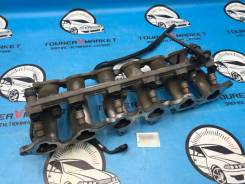 Форсунки топливные в сборе Toyota jzx81