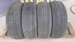 Bridgestone Blizzak VRX, 185/60 R16 86Q