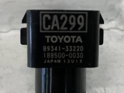 Сонар Lexus/Toyota 89341-33220 CA299