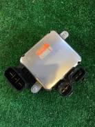 Блок управления вентилятором радиатора Toyota Crown 2016 [8925730110] AWS210 2Arfse