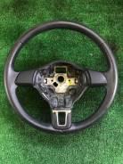 Руль Volkswagen Tiguan 2012 [5K0419091J] TIG CCZD