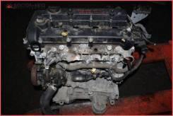 Двигатель Mazda Atenza GY3W L3 (L3R502300N)