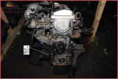 Двигатель Nissan Sunny FB12 GA15E (1010278A50,1010B78A50)