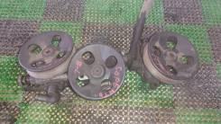 Гидроусилитель KIA Sorento BL, D4CB BL