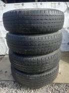 Bridgestone, 205/80 R16