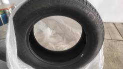 Michelin X-Ice, 215/65 R17