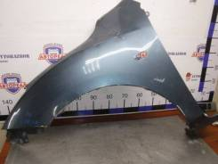 Крыло Mazda 3 2011 [BBP852211B] BL Z6, переднее левое