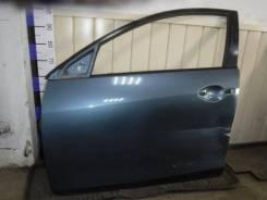Дверь Mazda 3 2011 [BBY45902XF] BL Z6, передняя левая