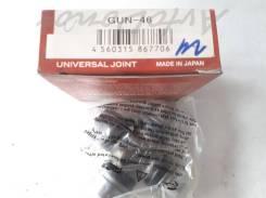 Крестовина GUN46 GMB