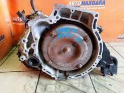 АКПП Mazda Familia 15.05.2000 [FN3319090W] BJ5W ZL-VE [349311]