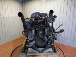 Двигатель Рено DXi 11 (Renault) 2007-н. в.