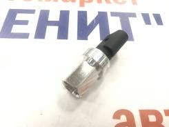 Датчик давления кондиционера Hella A3, A4, POLO, GOLF 6ZL351028221