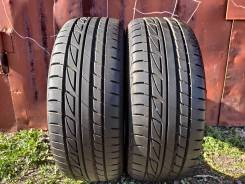Bridgestone Playz, 215/60R15