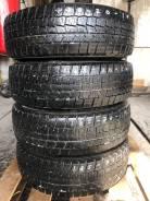Dunlop Winter Maxx WM02, 185/70R14