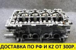 Головка блока цилиндров Toyota/Lexus ZR# [OEM 11101-39686]