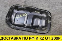 Поддон ДВС Toyota/Lexus #ZR [OEM 12102-37010] оригинальный