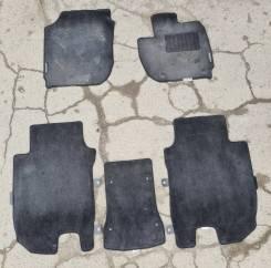 Коврики Honda Vezel