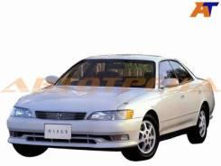 Амортизатор багажника Toyota MARK II / Cresta / Chaser #ZX9# 92-96