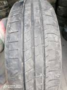 Hankook Kinergy eco, 165 60 14