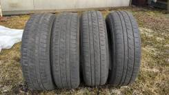 Bridgestone Playz PX, 185/70R14