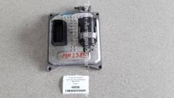 Эбу блок управления 75.5 Z18XER Astra H 55564081 55571558 55559394