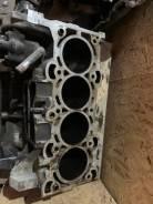Блок двигателя Mazda 3 bk 2.0 lf