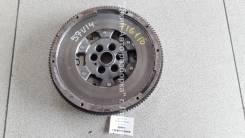 Маховик двухмассовый Tiguan 1.4 TSI CAVA CAXA 03c105266L