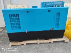 Дизелный компрессор 12 м3 12 атм