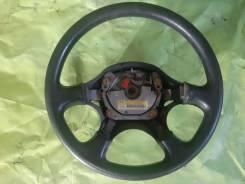 Руль Subaru Impreza 2000 GF1 EJ15