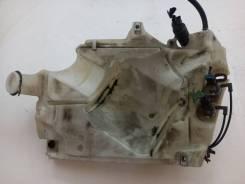 Бачок омывателя Chevrolet Trailblazer 2002 [19244683] GMT360 LL8