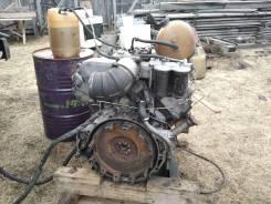 Продам двигатель КамАЗ 740-10 после ремонта