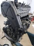 Двигатель D4CB 2.5 л дизель 174 л. с Euro 4 Hyundai Grand Starex