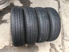 Bridgestone Duravis R670, 175 R13 LT