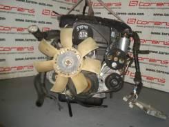 Двигатель Toyota 2JZ-FSE для Crown Majesta. Гарантия, кредит.