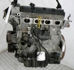 Двигатель бензиновый FORD Focus 2006 [Hwdahwdb]