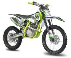 Мотоцикл Zuum (Зуум) PX 250
