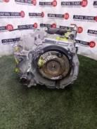 АКПП Nissan Juke 2015 [310203XX8C] YF15 HR15DE