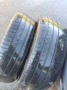 Michelin Latitude, 225/60 R18