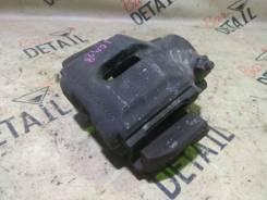 Суппорт тормозной Bmw 5 Серия 1998/09 [34116773132] E39 M62B44, передний правый