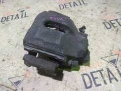 Суппорт тормозной Bmw 5 Серия 1998/09 [34116773131] E39 M62B44, передний левый