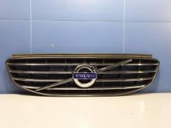 Решетка радиатора Volvo XC60 2008-2017 [31383751]